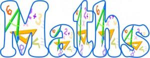 maths-title1